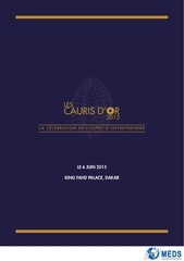 presentation cauris d or 2015 fr