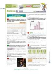 Fichier PDF 8 statistique