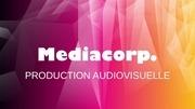 audiovisuel