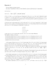 Fichier PDF cgexo1arthurp
