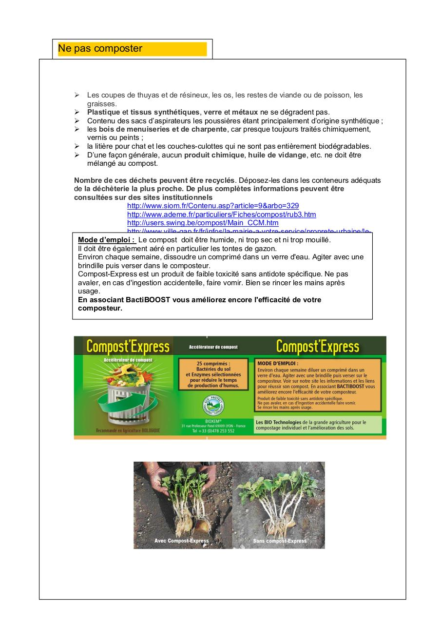 compost-express-1.pdf - page 3/3
