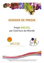 dp weccee 1