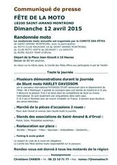 Fichier PDF fete de la moto 18 st amand communique presse 2015 1