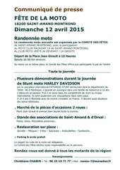 Fichier PDF fete de la moto 18 st amand communique presse 2015