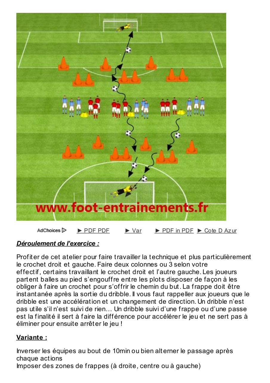 Foot-Entrainements (1).pdf - page 2/3