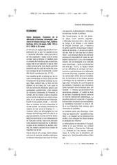 pages de ayimpam revue tiers monde