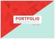 portfolio ducastaing