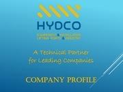 presentation en hydco 2015