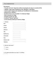 surveymonkey 63141311
