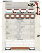 sw aor core character sheet