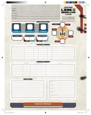 sw aor core ship sheet