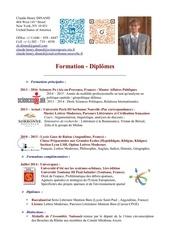 04 2015 cv francais