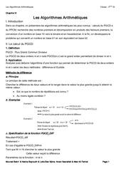 Fichier PDF 60