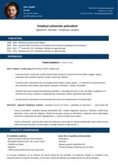 Fichier PDF cv marc epplin saison 2