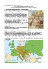 journees du patrimoine 2014 1