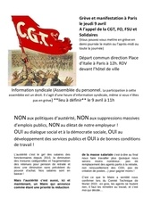 tract 9 avril 2015
