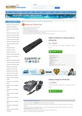 Fichier PDF www batterieprofessionnel com hp 484170 001