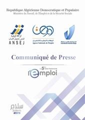 communique salem 2015 fr