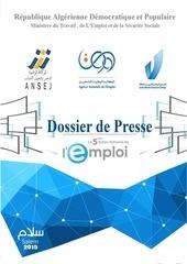 dossier de presse salem 2015 fr