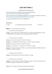 Fichier PDF lace mat rang 2