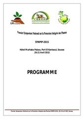 programme synpip2015 final