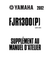 Fichier PDF supplement manuel d atelier fjr1300 2002