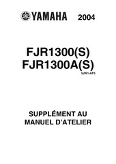 Fichier PDF supplement manuel d atelier fjr1300 2004