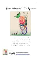 vavm presentation 05 2014