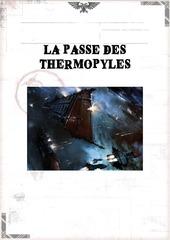 Fichier PDF livre du monde