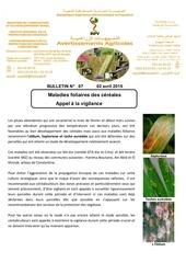 Fichier PDF maladies foliaires des cereales 02 04 2015 fin docx