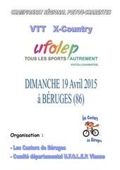 Fichier PDF championnat regional vtt 2015