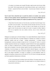 Fichier PDF histoire de madagascar