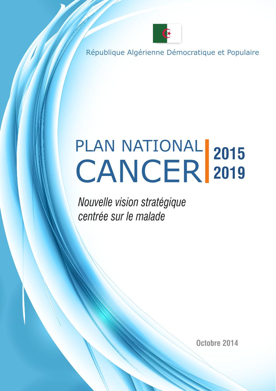 plan_national_cancer.pdf - page 1/178
