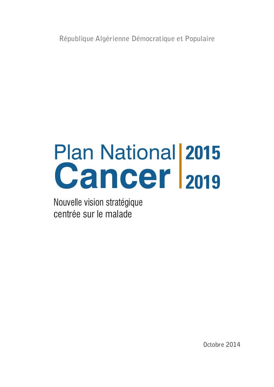 plan_national_cancer.pdf - page 2/178