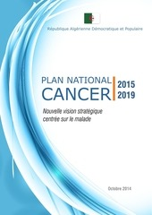 Fichier PDF plan national cancer