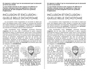 Fichier PDF tract 7 avril