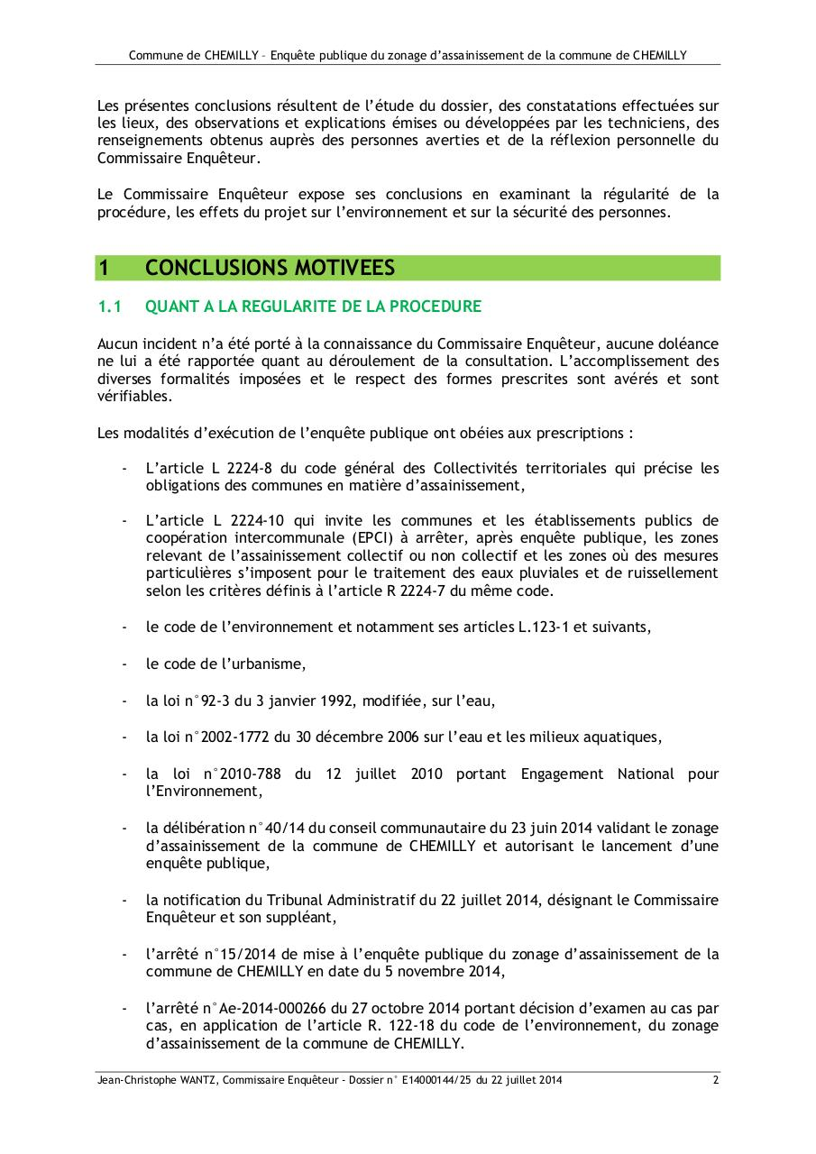 Conclusions Chemilly.pdf - page 3/28