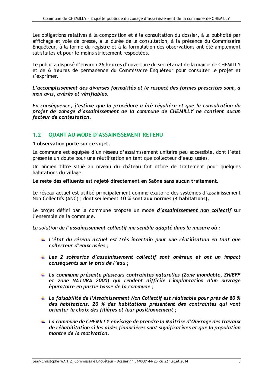 Conclusions Chemilly.pdf - page 4/28