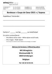 Fichier PDF etiquette carton bordeaux coups de coeur 2015