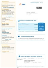 Fichier PDF facture edf 2013 vierge pdf 1