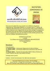 Fichier PDF invitation conference de presse1