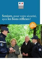 livret seniors