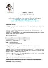 mandat concours loisir st aubin d aubigne 3 mai 2015 2