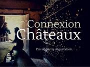 Fichier PDF presentation connexion ch teaux