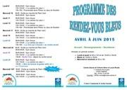 programme rdv bleus avril a juin 2015 vf 2
