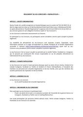 Fichier PDF reglement concours genius vf