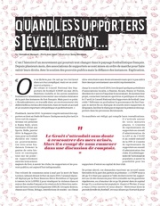 Fichier PDF supporters