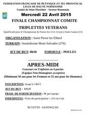 Fichier PDF 2015 04 22 finale champ comite tripl veterans