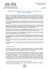 Fichier PDF arret de giuliani et gaggio c italie 24 03 2011