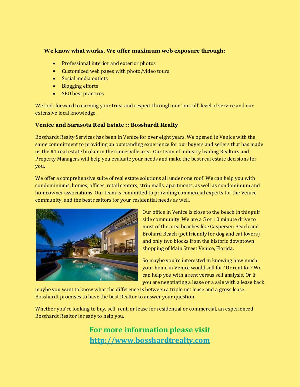 Buying A Home Gainesville FL.pdf - page 3/3